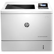 HP – Imprimante laser couleur LaserJet Enterprise M553dn