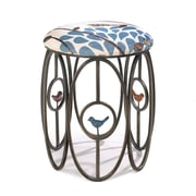 Zingz & Thingz Free as a Bird Stool