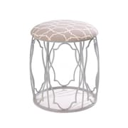 Zingz & Thingz Moroccan Wish Stool