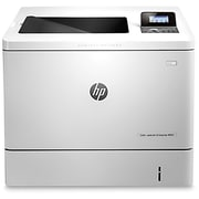 HP – Imprimante laser couleur LaserJet Enterprise M553n
