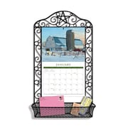 LANG Wrought Iron Calendar Frame (1016010)