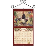 LANG Scroll Calendar Hanger (1018000)