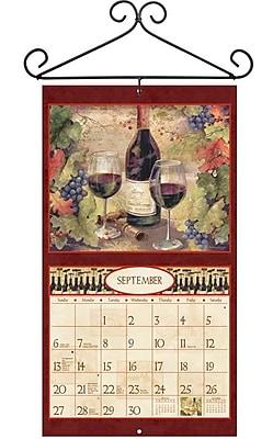LANG Scroll Calendar Hanger (1018000)