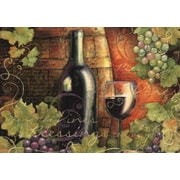 LANG Wine Country Petite Note Cards (2080039)