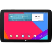 "LG G PAD 10.1"" Tablet Cortex-A7 1GB 16GB Android 4.4"