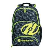 Heelys Rebel Backpack, Digital Camo