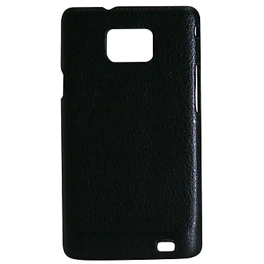 Exian Cases for Galaxy S2