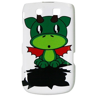 Exian Blackberry Torch 9800 Cases