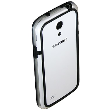 Exian Cases for Galaxy S4 Mini, Bumper