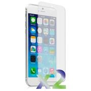 Exian – 2 protecteurs d'écran pour iPhone 6