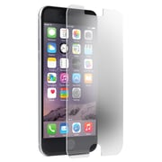 Exian iPhone 6 Tempered Glass Screen Protector, Clear