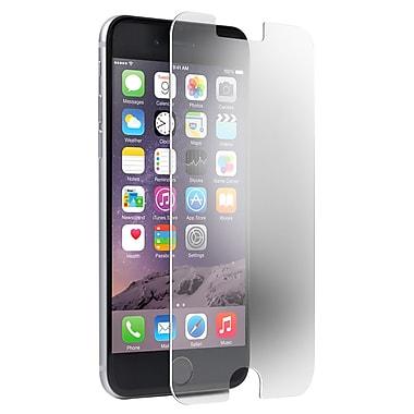 Exian – Protecteur d'écran en verre trempé pour iPhone 6 Plus, transparent