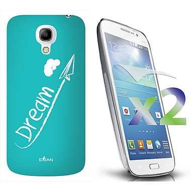 Exian Case for Galaxy S4 Mini, Dream