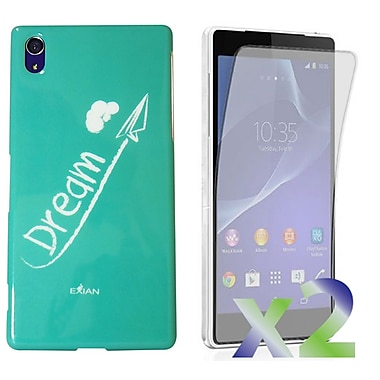 Exian Cases for Xperia Z2, Dream