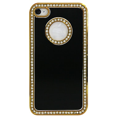 Exian Cases for iPhone 4
