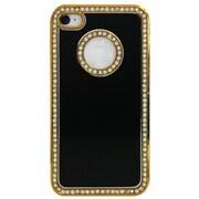 Exian – Étuis pour iPhone 4