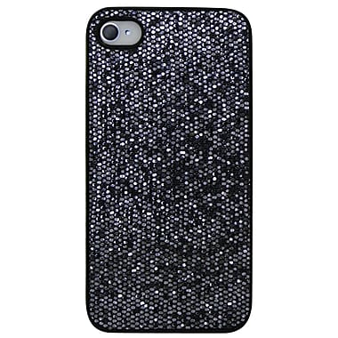Exian Cases for iPhone 4, Sparkling