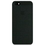 Exian – Étuis Net pour iPhone 5/5s