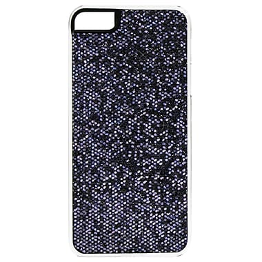 Exian iPhone SE/5/5s Cases, Sparkling