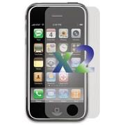 Exian – 2 protecteurs d'écran pour iPhone 3G/3GS