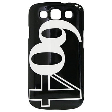 Exian Case for Galaxy S3, 604