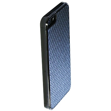 Exian iPhone 5 5s Cases, Carbon Fibre