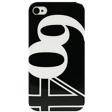 Exian iPhone 4/4s Case, 604