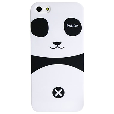 Exian iPhone SE/5/5s Case, Panda