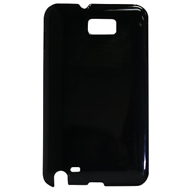 Exian Cases for Galaxy Note, Plain
