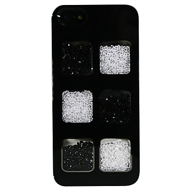Exian iPhone 5 Cases, Crystals