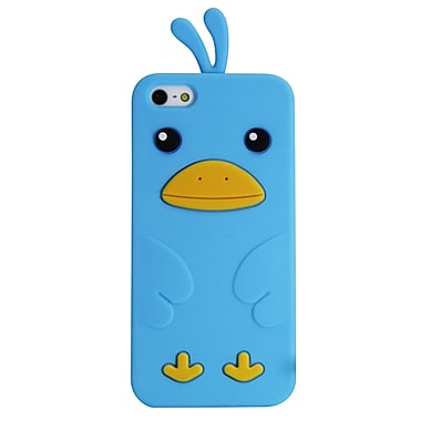 Exian iPhone 5 Cases, Chick