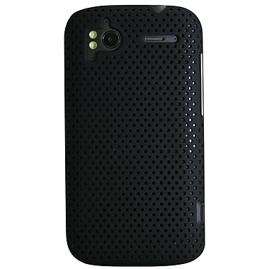 Exian Cases for HTC Sensation, Net