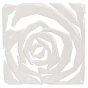 """Koziol Romance Room Divider Partition Element Ornament, 11"""", Black (1118526)"""