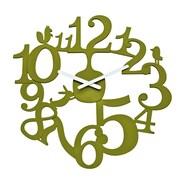 Koziol Clock (2327513)