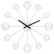 Koziol Clock (2341525)