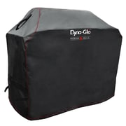 Dyna-Glo Premium Grill Cover - Fits up to 54''