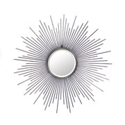 Zentique Inc. Konrad Mirror