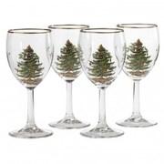 Spode 13 Oz. All Purpose Wine Glass (Set of 4)