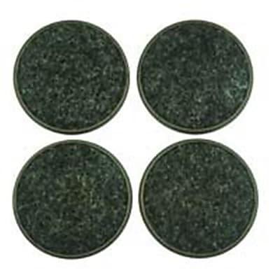 Mintcraft FE,50511 2.25 in. Carpet Glide 1877827