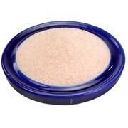 Azure Green Himalayan Pink Salt, Fine, 1lb (AZRGR8067)