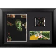 Film Cells The Wizard of Oz, S10, Minicell (FLMC618)