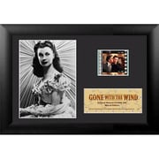 """Film Cells """"Gone with the Wind"""", S8, Minicell (FLMC629)"""