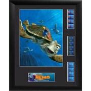 "Film Cells ""Finding Nemo"", S1, Triple (FLMC854)"