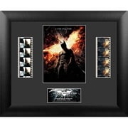 "Film Cells ""Batman The Dark Knight Rises"", S4, Double (FLMC768)"