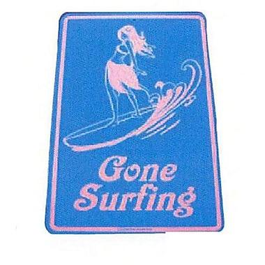 Seaweed Surf Co 12