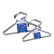 Casual Canine ZW135 Pet Fashion Hangers, Medium, Set of 8 (PETED15806)