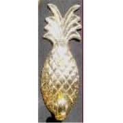 Mayer Mill Brass Pineapple Hook, Small (MYRMB044)