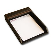 Dacasso A8401 Wood Front,Load Letter Tray