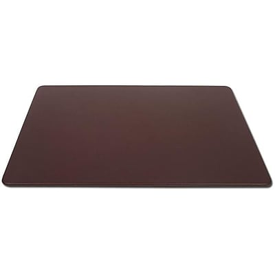 Dacasso Desk Pad without Side Rails, 30
