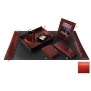 Raika Letter Tray, 14.5in x 12in, Red (RKA2160)